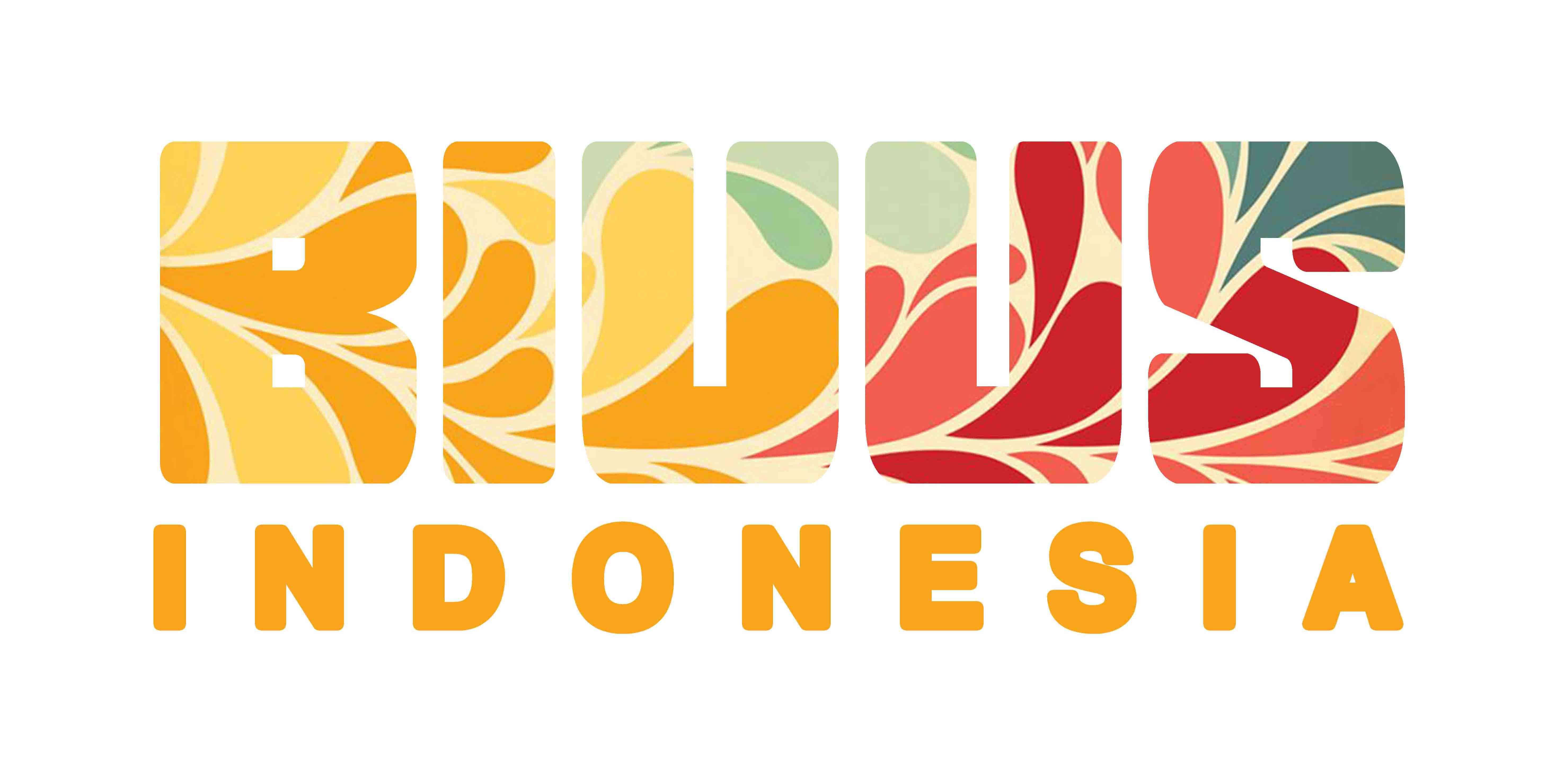 BIUUS INDONESIA