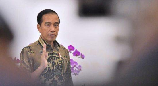 Beasiswa Pendidikan Indonesia 2021