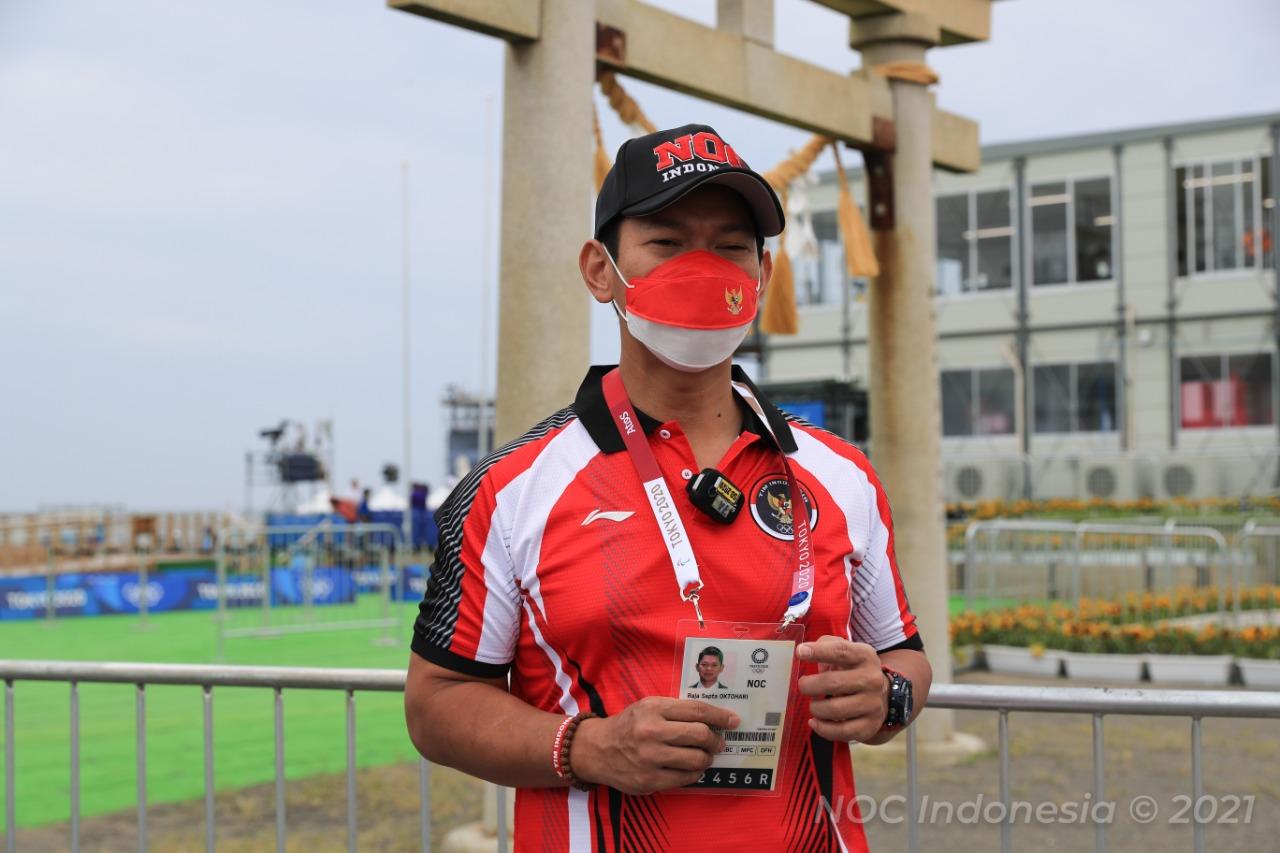 NOC-Indonesia