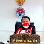 Noc Indonesia