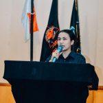 Permikomnas Menyoroti, Indonesia Sudah Darurat Data