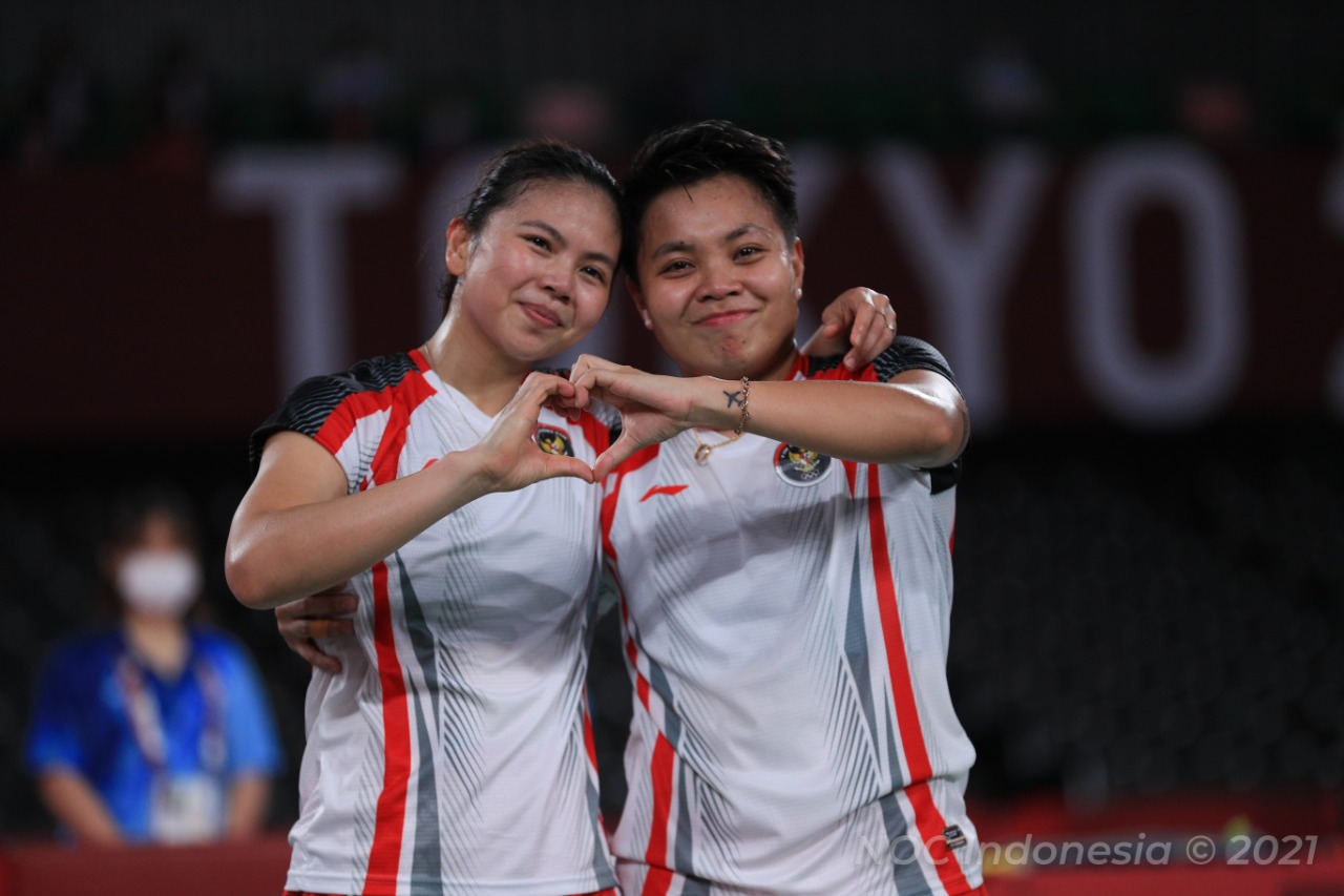 (foto:nocindonesia)