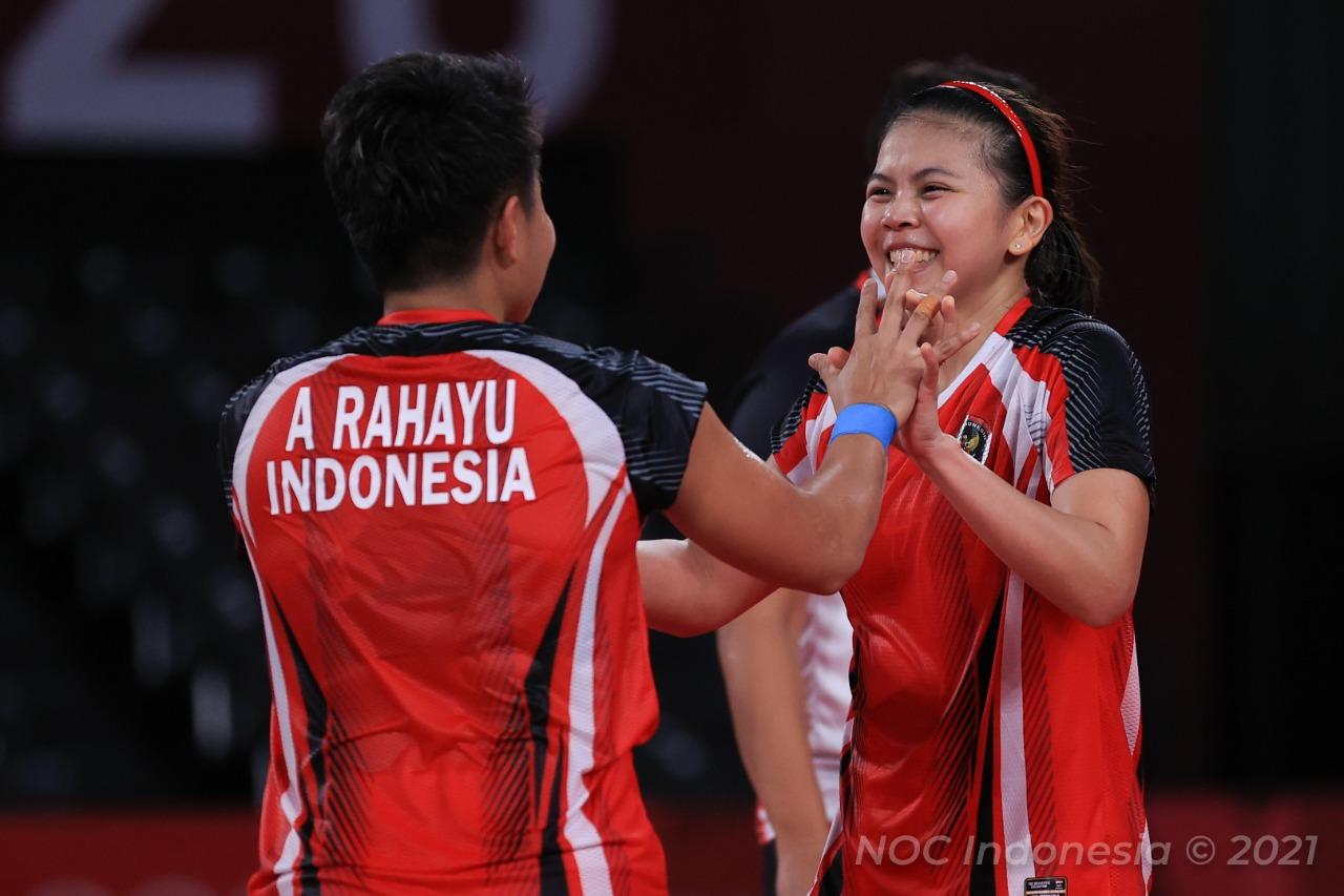 foto:nocindonesia)